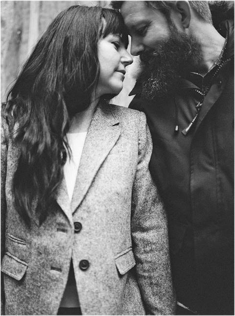 Winter Couple Shoot by Fiona Caroline Photography_0002