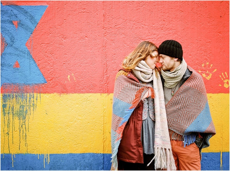 Winter Couple Shoot by Fiona Caroline Photography_0003