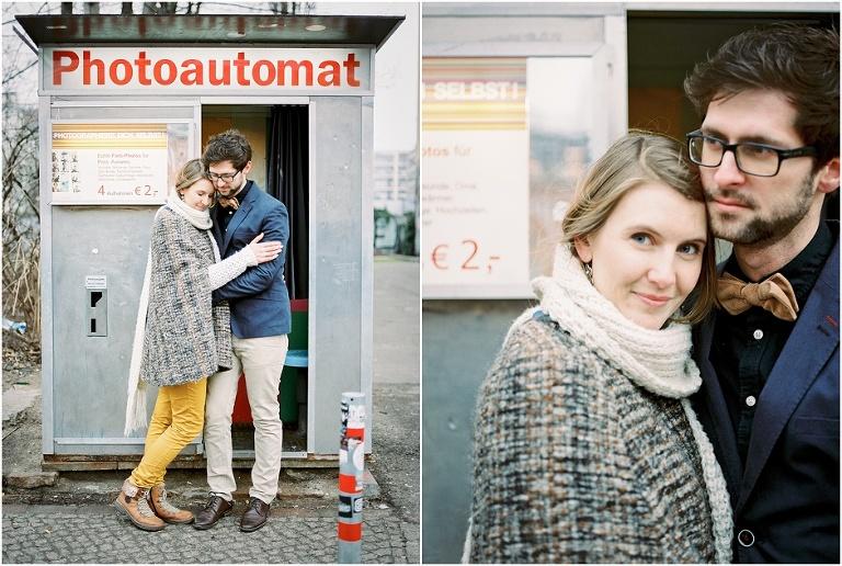 Winter Couple Shoot by Fiona Caroline Photography_0006