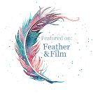 feather&FilmFeaturedlogo