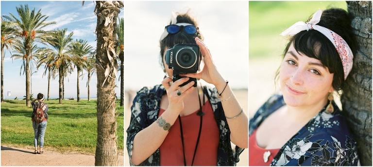 Images of Fiona Caroline Photography