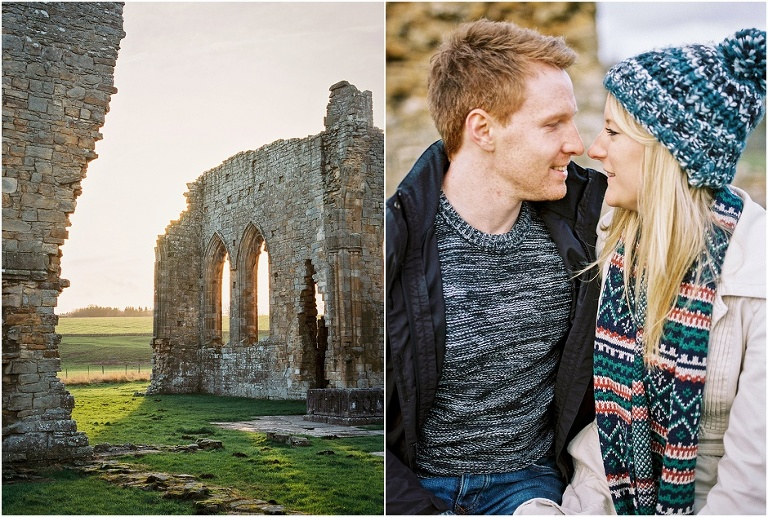 Teesdale, Co Durham, Countryside Love Shoot by Fiona Caroline Photography_0020