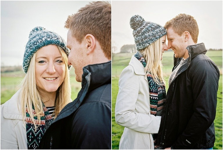 Teesdale, Co Durham, Countryside Love Shoot by Fiona Caroline Photography_0021