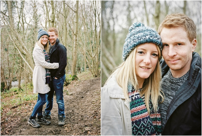 Teesdale, Co Durham, Countryside Love Shoot by Fiona Caroline Photography_0022