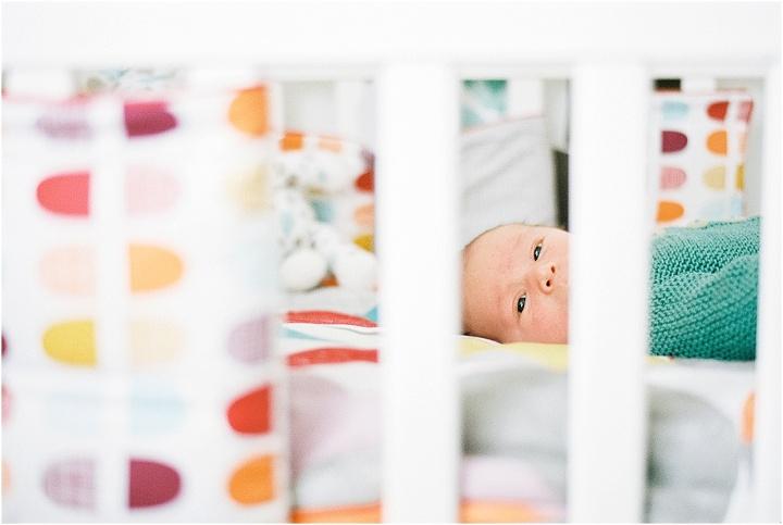 Lifestyle Newborn Photography Hertfordshire, Hitchin, Natural