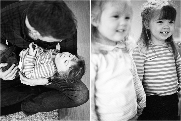 Family Photography lifestyle Natural London_0010