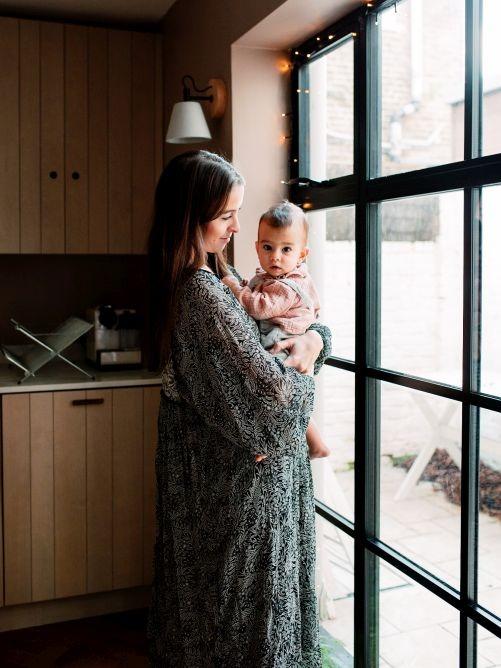 Fiona Caroline Photography Family