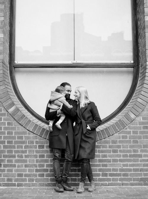 Fiona Caroline Photography Portfolio